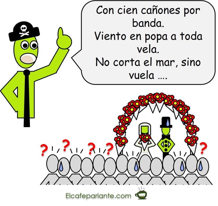 Con_Cien_Cañones