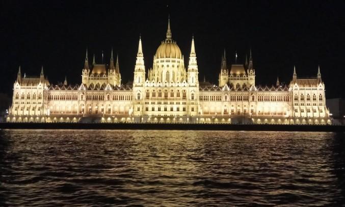 ParlamentoBudapest2