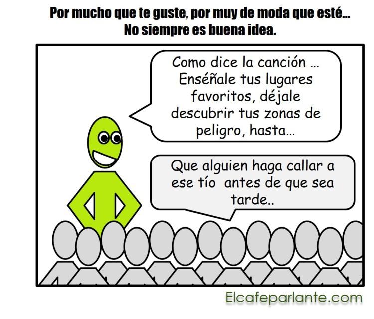 Despacito2.jpg