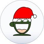 CP_Navidad