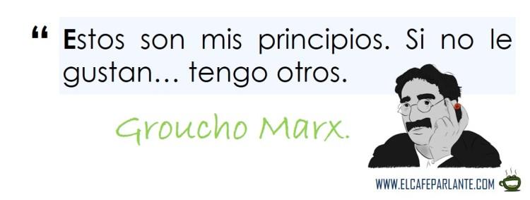 Groucho_Valores