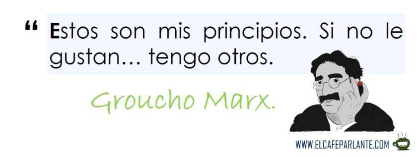 Groucho_Valores