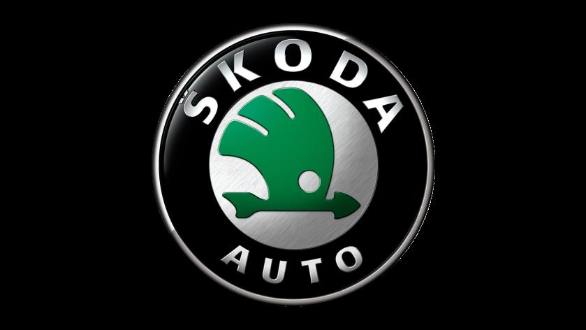 Skoda-logo-1999-1920x1080.png