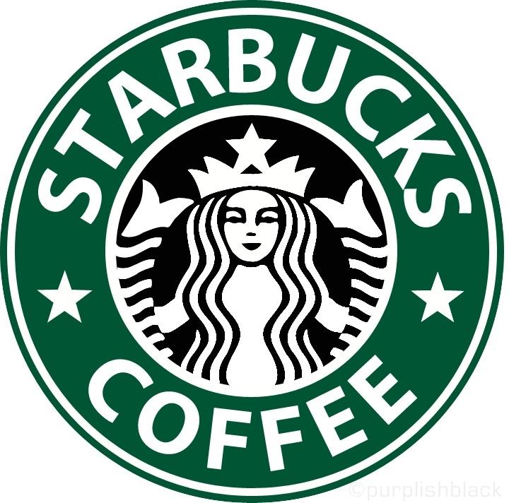 Starbucks-Logo-2017-04-05-17-00-32