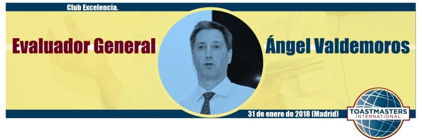 AValdemoros -TM310118