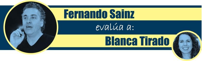 Fernando Sainz -TM310118