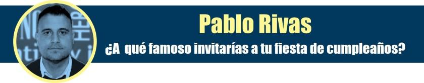 IMPPablo -TM310118