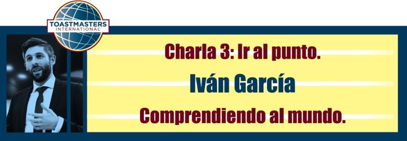 Ivan Garcia -TM310118