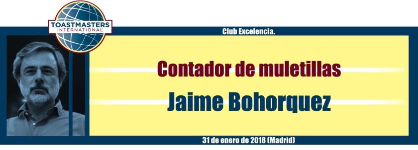 JBohorquez -TM310118